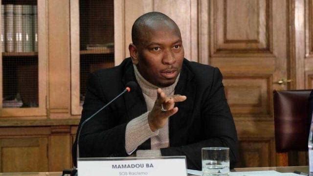 Vereador do PSD envia declarações de Mamadou Ba ao Ministério Público