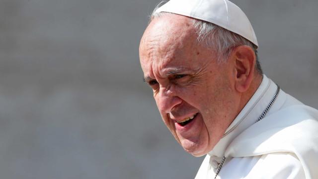 """Canonização de Francisco e Jacinta é """"sinal de atenção às crianças"""""""