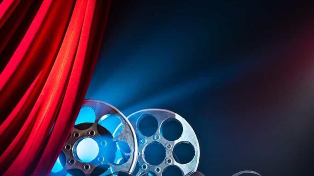 Festival de cinema de San Sebastián inclui pela primeira vez uma série