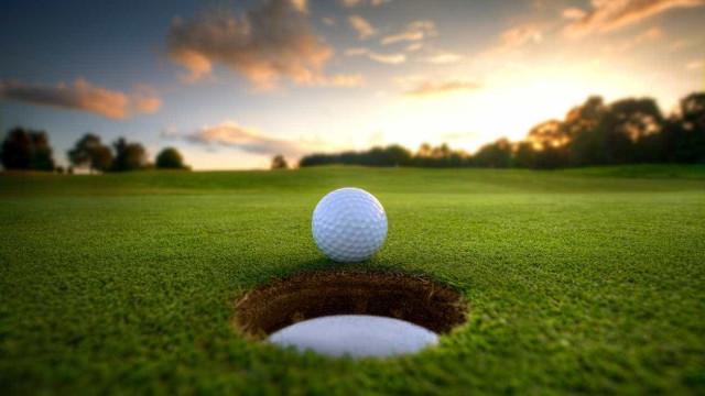 Madeira vai pagar 1,6 milhões por deixar faltar água em campo de golfe