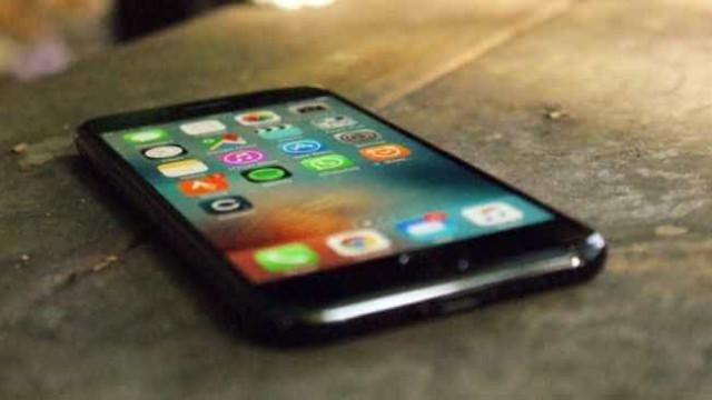 Uma das apps mais usadas do iOS tem novas (e úteis) ferramentas