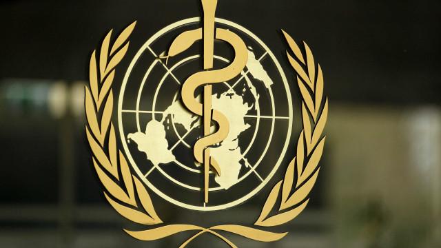 Portugal tem baixo risco de importação de poliomielite