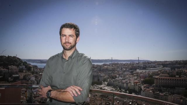 Robles defende parceria público-pública na gestão do Metro de Lisboa