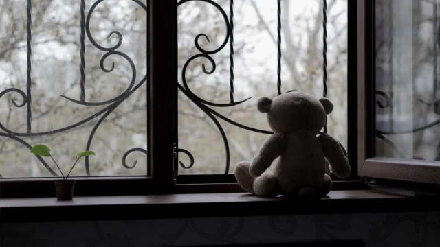 Menina de 10 anos filmou violações para que adultos acreditassem nela