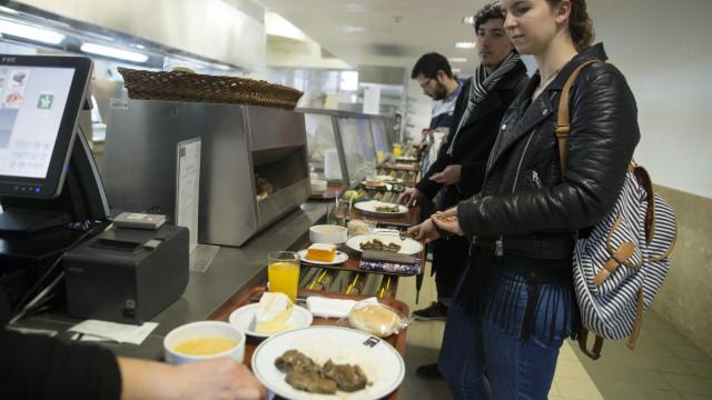 PAN quer carnes processadas fora das refeições escolares (e não só)