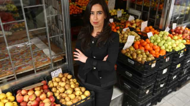 Nutricionistas esperam concurso para contratação de 40 profissionais