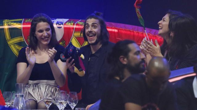 RTP já revelou nomes de compositores convidados para Festival da Canção