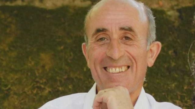 Realiza-se amanhã cerimónia de homenagem a Francisco Varatojo