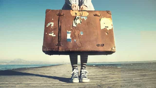 Oito benefícios que fazer Erasmus lhe pode trazer a nível profissional