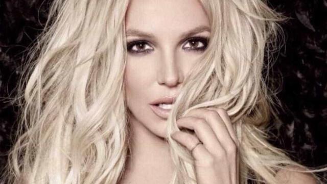 Britney Spears anuncia pausa na carreira para cuidar do pai