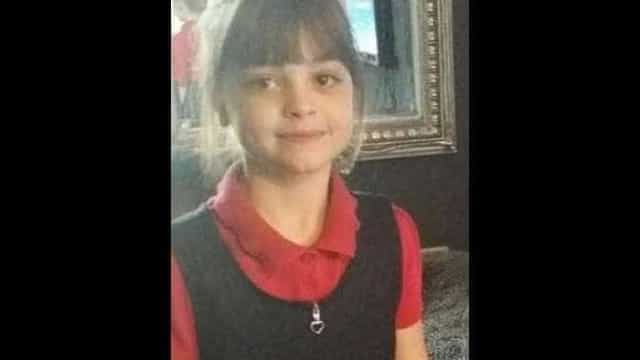 Mãe da vítima mais nova de Manchester soube agora que a filha morreu