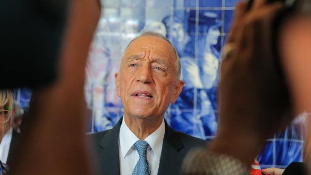 Marcelo veta diploma que impedia autarquia de concessionar Carris