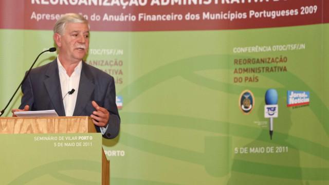 FESAP admite pedir negociação suplementar sobre função pública