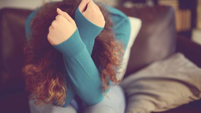 Cinco traumas infantis que persistem na vida adulta