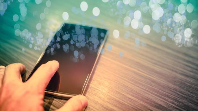 Bluetooth coloca em risco de ataque mais de cinco milhões de dispositivos
