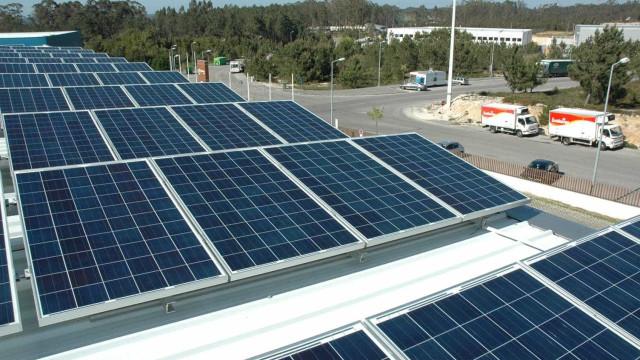 Governo recebe em setembro 45 pedidos para produção de renováveis