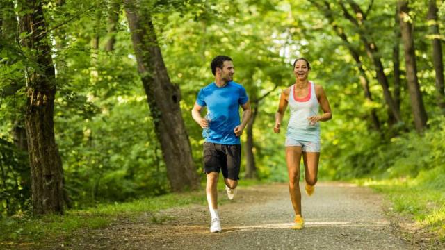 Praticar exercício físico prejudica as varizes?