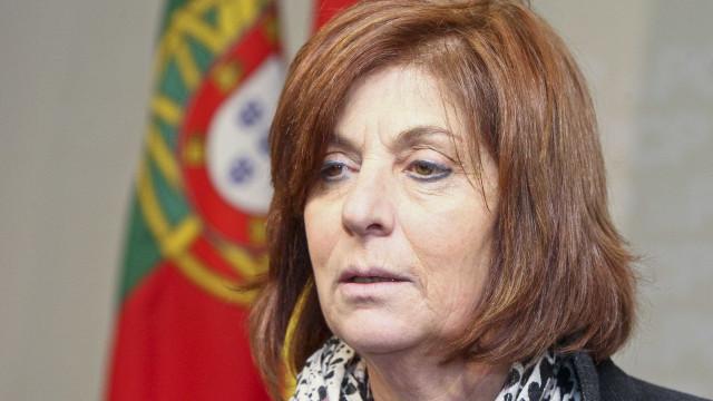Frente Comum quer aumentos salariais de 4% e ameaça com protesto nacional