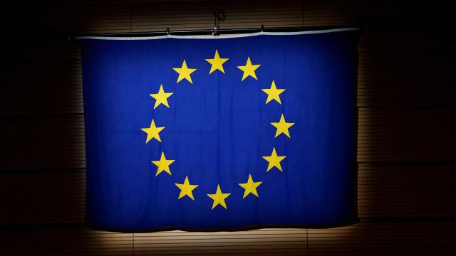 União Europeia fica com menos 13 bancos no primeiro trimestre