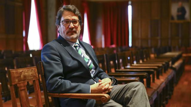 """Declaração da ministra da Justiça sobre mandato da PGR foi """"inoportuna"""""""