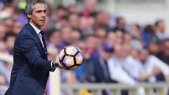 Contingente de treinadores lusos na Premier League perto de aumentar