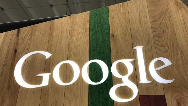 Google: Maioria dos colaboradores não concorda com despedimento