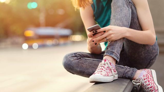 Foram eleitos os melhores smartphones Android e iOS do mercado