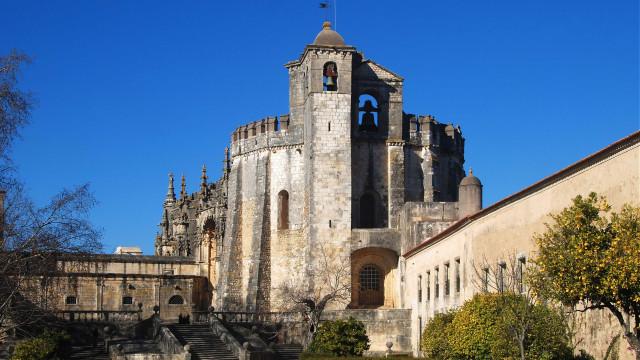 Tomar recua ao período medieval de 6 a 9 de julho com Festa Templária