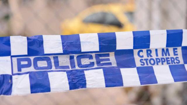 Dois adolescentes mortos em tiroteio em Sydney