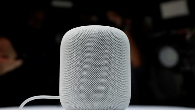 A Apple quer que a Siri esteja preparada para os mais jovens