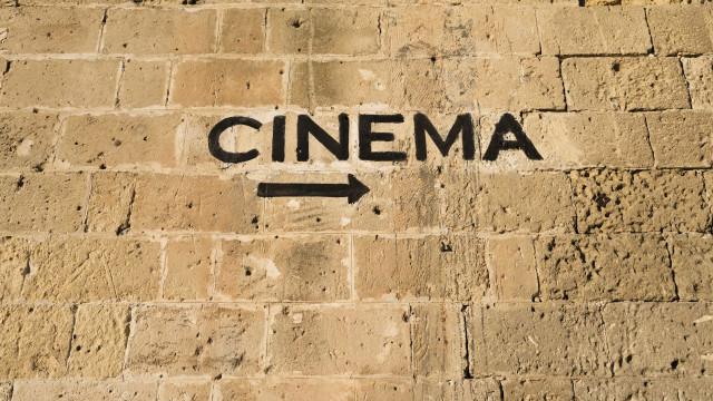 Prémio Lux de Cinema anuncia filmes finalistas