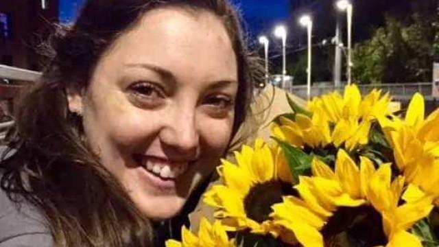 Londres: Enfermeira voltou atrás para salvar vidas. Acabou por morrer