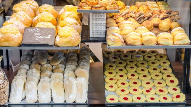 Estudo indica que aumento dos preço na pastelaria reduz a obesidade