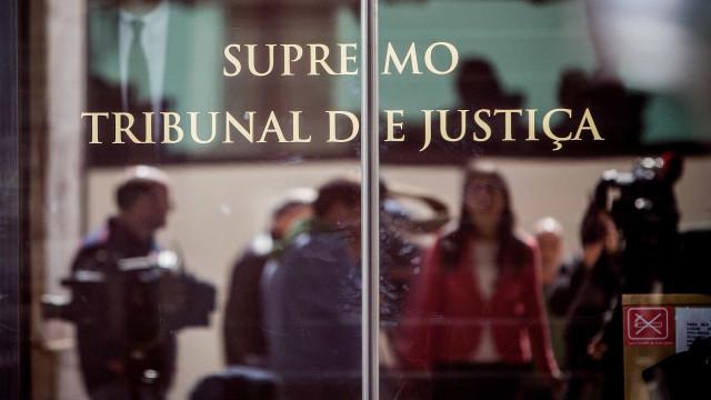 Ano judicial começa 6ª feira com greve dos juízes no horizonte