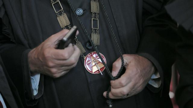 Falta de magistrados do Minitério Público em Aveiro preocupa PSD
