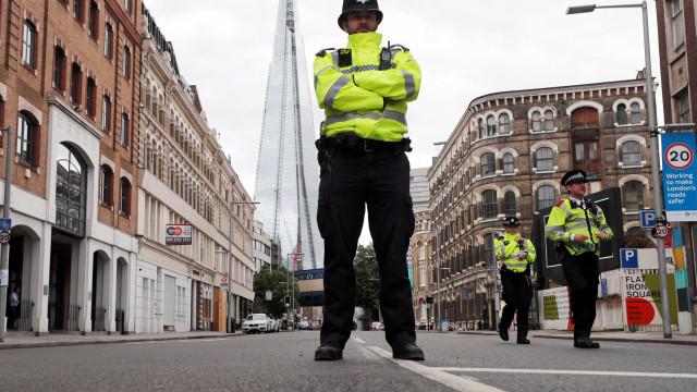 """Skripal: Londres tinha """"antecipado"""" medidas de retaliação de Moscovo"""