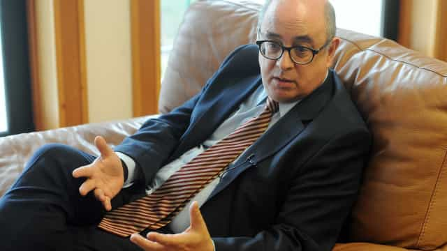 Tancos: PS chama ao parlamento ministro da Defesa com caráter de urgência