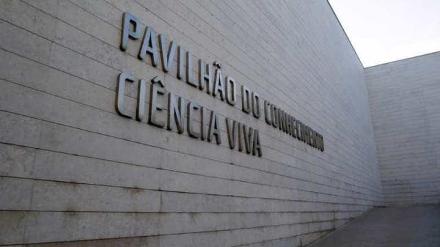 Circo vai ao Pavilhão do Conhecimento em Lisboa em dia de aniversário