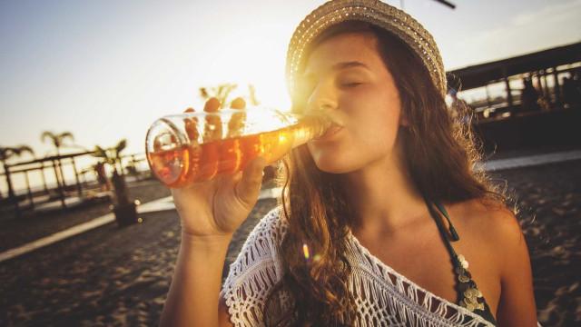 Esqueça a cerveja: Nestes locais, as imperiais são as mais caras do mundo
