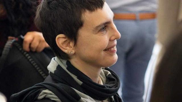 Adriana Calcanhotto e criadores açorianos em destaque nos Açores