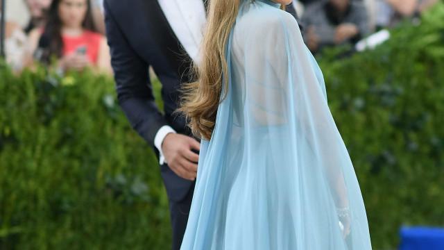 Jennifer Lopez e Alex Rodriguez procuram casa em Nova Iorque