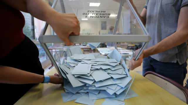 Tribunal mantém recusa de candidatura independente na Amadora
