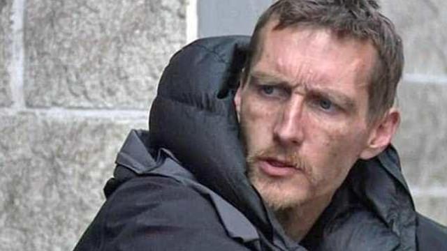 Manchester: Terá o sem-abrigo herói voltado à rua?
