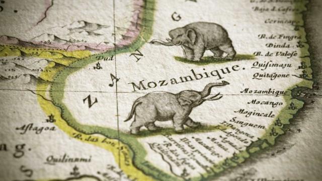Suspeitos da morte de portuguesa em Moçambique ficam em preventiva