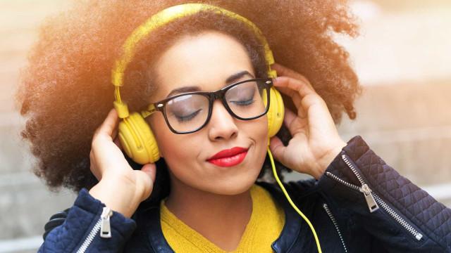 Fã das 'playlists' do Spotify? Há uma nova app para si