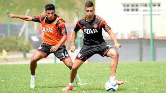 Pity Martínez: Leões sobem oferta mas ainda há barreiras