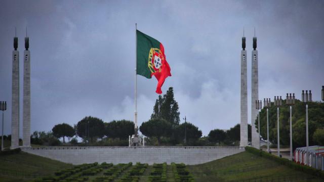 'Óscares': Portugal eleito pela primeira vez melhor destino europeu