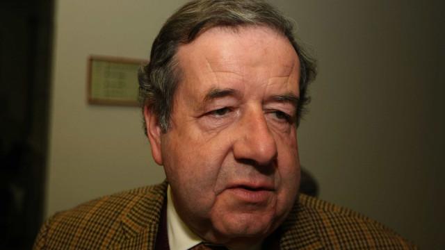 Presidente da Câmara de Pedrógão assina petição contra alegadas fraudes