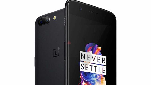 Há um produto que a OnePlus admite que nunca fará