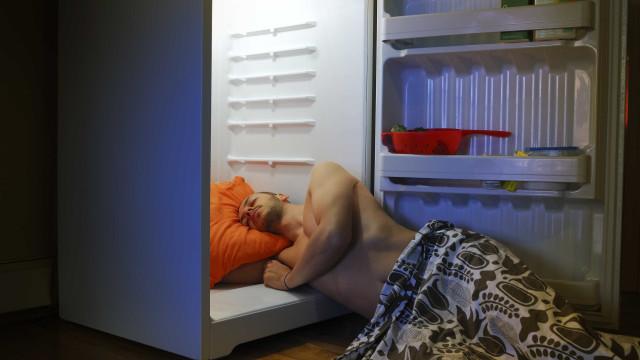 Onze truques para lidar com o calor, sem ar condicionado